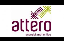 Attero