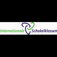 Internationale schakelklassen