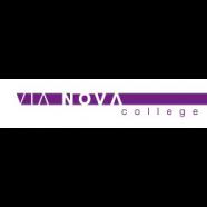 Via Nova College