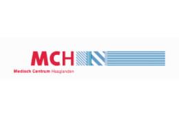 MCH Haaglanden