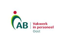 AB Vakwerk in personeel