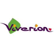 Viverion