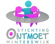 Stichting Ontmoet Winterswijk